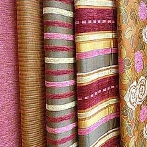Магазины ткани Тихорецка
