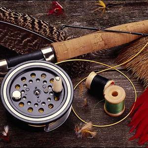 Охотничьи и рыболовные магазины Тихорецка