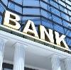 Банки в Тихорецке