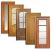 Двери, дверные блоки в Тихорецке