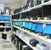 Компьютерные магазины в Тихорецке