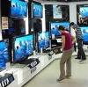 Магазины электроники в Тихорецке