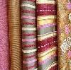 Магазины ткани в Тихорецке