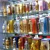 Парфюмерные магазины в Тихорецке
