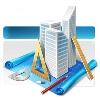 Строительные компании в Тихорецке