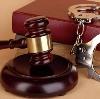 Суды в Тихорецке