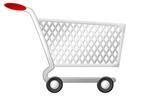 Мясокомбинат Тихорецкий - иконка «продажа» в Тихорецке