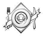 Развлекательный центр 7 Пятниц - иконка «ресторан» в Тихорецке